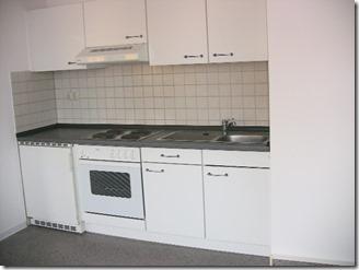 2.OGRE Küche1