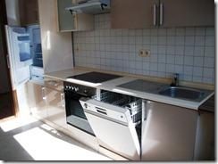 2. OGLI Küche